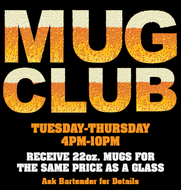 Mug Club For Web